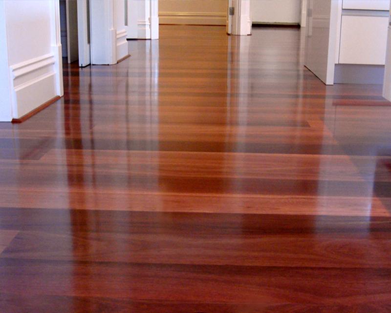 Nm Flooring Services Ltd Services